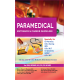 Paramedical Entrance and Career Guideline