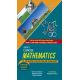 SNB's Concise Mathematics