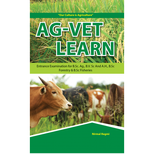 AG-VET LEARN