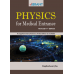 Physics for Medical Entrance