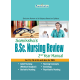 B.Sc.Nursing Review 2nd Year Manual