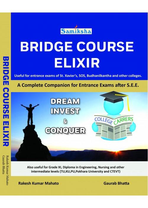 Bridge Course Elixir