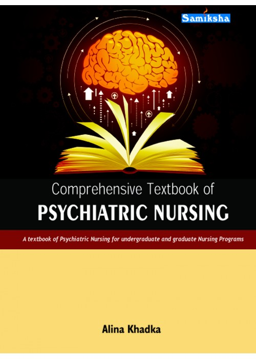 Comprehensive-Textbook-of-Psychiatric-Nursing