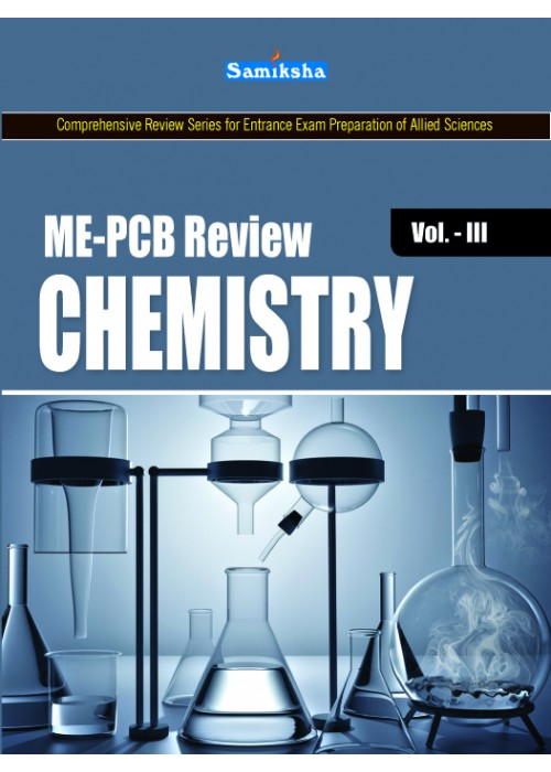 ME-PCB-Review-Chemistryv-III
