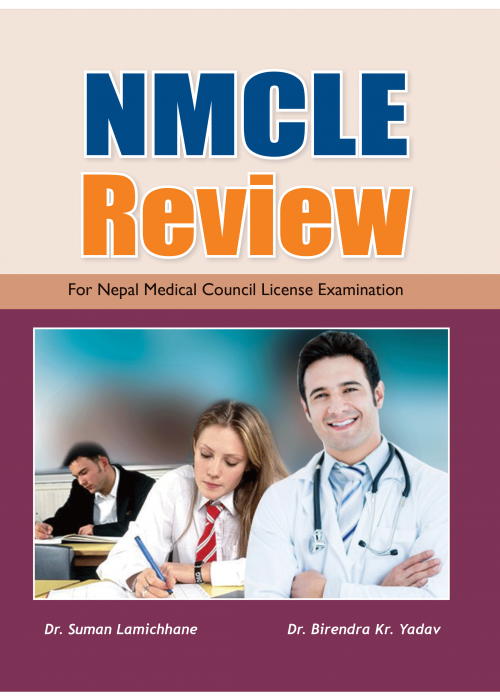 NMCE Review