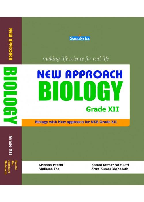 New-Approach-Biology
