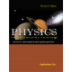 Physics for Engineering Entrance