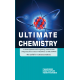 Ultimate Chemistry for Competitive Examination