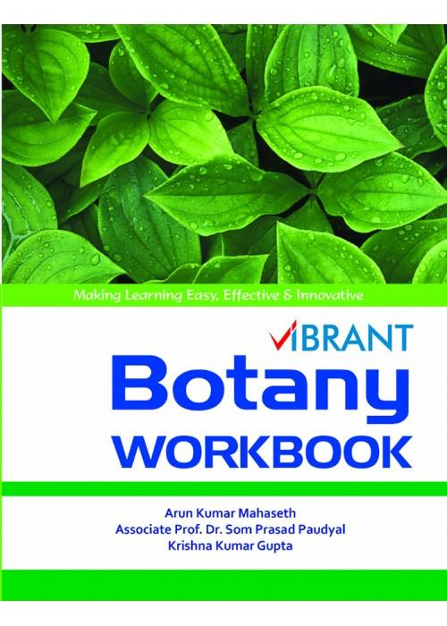 Vibrant-Botany-workbook
