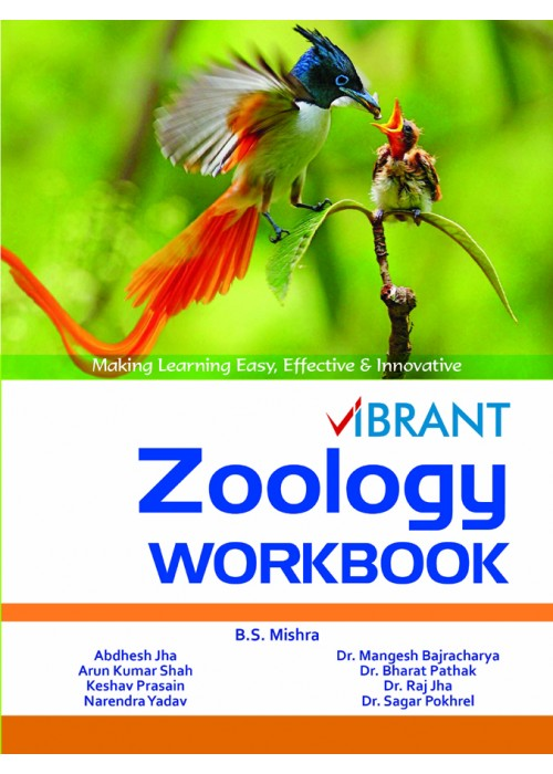 Vibrant-Zoology-workbook