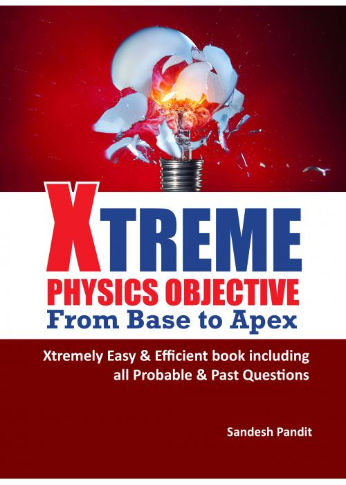 X-treme Physics Objective